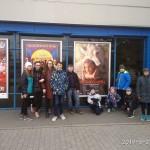 02 у кінотеатрі