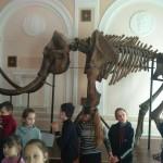 06 Музей природи