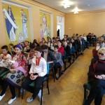 16 Шевченкіана-2019