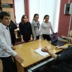 26 Шевченкіана-2019