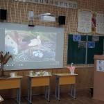 02 дитяча конференція