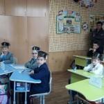 03 дитяча конференція