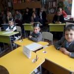 04 дитяча конференція