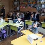 05 дитяча конференція