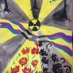 06 Чорнобиль