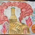 10 Чорнобиль