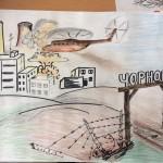 11 Чорнобиль