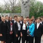 01 Меморіал Слави