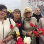 01 На висоті маршала І.С. Конєва