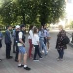01 у Одесі