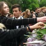 02 Меморіал Слави