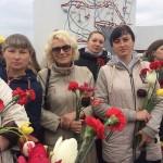 02  На висоті маршала І.С. Конєва