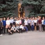 01 у музеї ВСУ