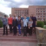 02 у музеї ВСУ