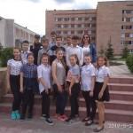 03 у музеї ВСУ