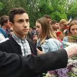 05 Меморіал Слави
