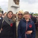 04  На висоті маршала І.С. Конєва