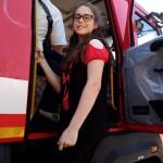 05 у пожежників