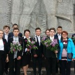 06 Меморіал Слави