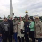05  На висоті маршала І.С. Конєва