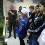 05 у музеї ВСУ
