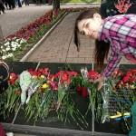 05 покладання квітів