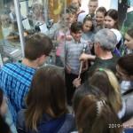 06 у музеї ВСУ