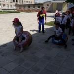 08 розважальна-ігрова програма