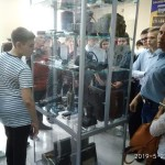 07 у музеї ВСУ