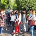 10 у Одесі