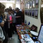 09 у музеї ВСУ
