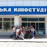 12 у Одесі