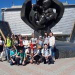 15 у Одесі