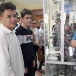 15 у музеї ВСУ