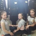 17 у музеї ВСУ