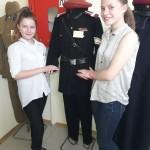 18 у музеї ВСУ