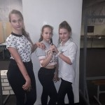 23 у музеї ВСУ