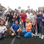 11 спортивний ярмарок