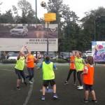 12 спортивний ярмарок