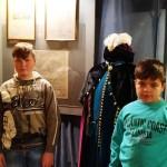 01 у історичному музеї