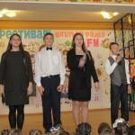 01 святковий концерт