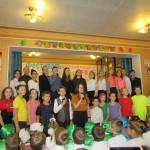 44 святковий концерт
