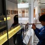 07 у галереї «АВЕК»