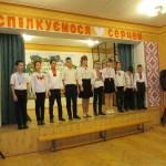 02 говоримо українською