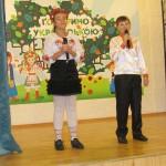 05 говоримо українською