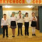 08 говоримо українською