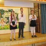 11 говоримо українською