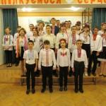 13 говоримо українською
