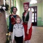 09 у Обласному палаці