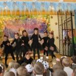 06 театралізоване свято
